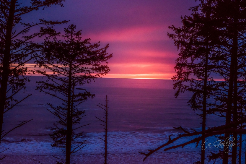 RubyBeach_sunset_sm-5753