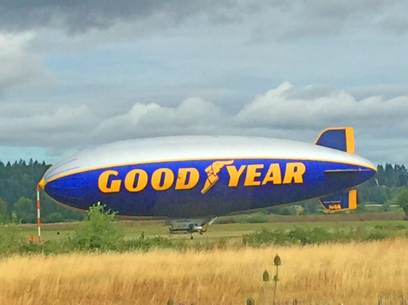 2016-07-12_goodyearblimp_ed