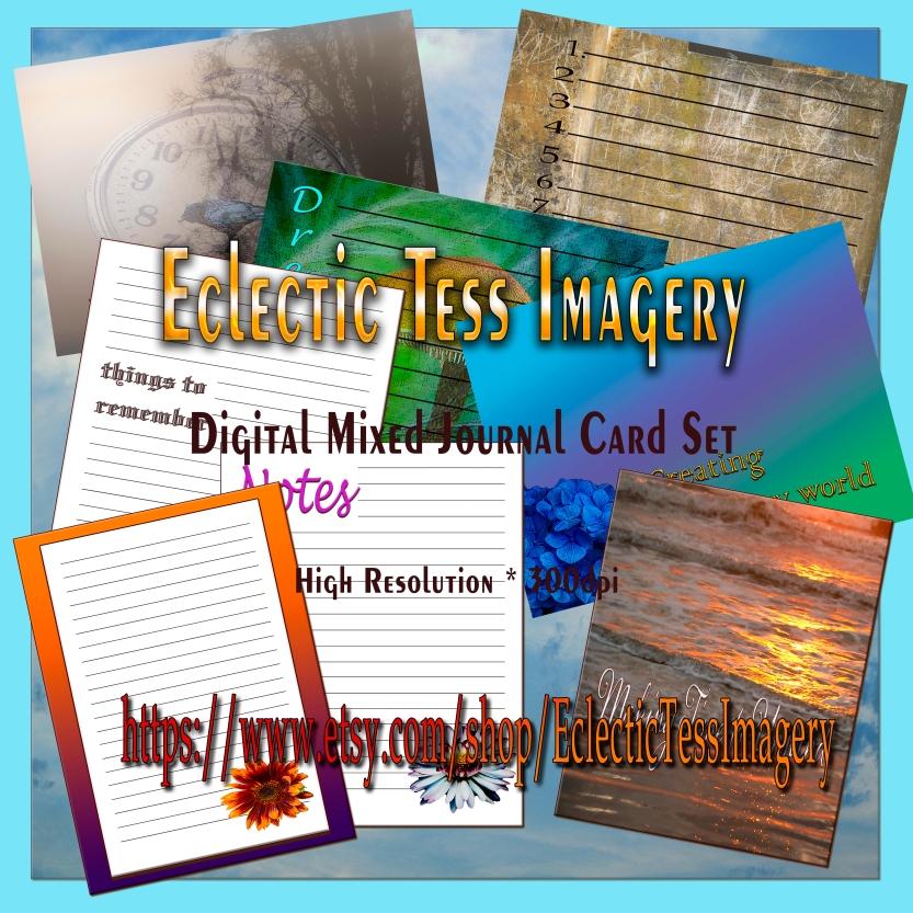 4_banner_journalcards_MJ3-4