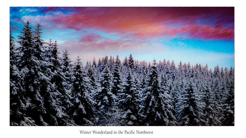WinterwonderlandinPacificNorthwest_WP